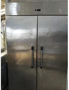 Ψυγείο θάλαμος