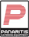 PANARITIS