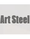 ART STEEL