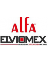 Elviomex Alfa